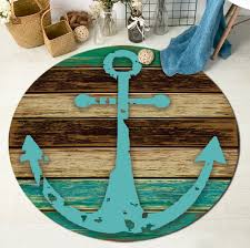 US $13.0 35% OFF|Anchor Rustic Wooden Board Round Rugs And Carpets For Kids  Baby Home Living Room Crystal Velvet Large Cushion Bedroom Bath Mats-in ... High Chair Fini Full Black Babyhome Wave Rocker Walnutsand Fabric Sevi Bebe Polly Progress Relax Highchair Genesis Chicco Ecobabyz Eat Review Buy Graco Duodiner Eli R Exclusive For Cad 24999 Toys Us Canada Watercolor Puppy Dog Round Rugs And Carpets For Kids Baby Home Living Room White Crystal Velvet Large Cushion Bedroom Bath Mats Mohawk Commercial Lb Flower Study Yoga Children Mulfunctional Folding Table