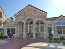 houses apartments for rent in smith county tx from 390 a
