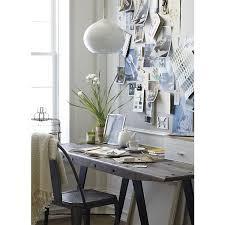 Crate And Barrel Slim Desk Lamp by 167 Best Desks U0026 Tables Images On Pinterest Desks Coffee Tables