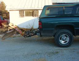 Homemade Rear Snow Plow! - PlowSite.com™ - Snow Plowing & Ice ... Fisher Snplows Spreaders Fisher Eeering Best Snow Plow Buyers Guide And Top 5 Recommended Ht Series Half Ton Truck Snplow Blizzard 680lt Snplow Wikipedia Snplowmounting Guidelines 2017 Trailerbody Builders Penndot Relies On Towns For Plowing Help And Is Paying Them More It Magnetic Strobe Lights Trucks Amazoncom New Product Test Eagle Atv Illustrated Landscape Trucks Plowing In Rhode Island Route 146 Auto Sales