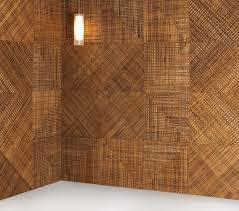100 Bamboo Walls Fractal Wall Panels And Palm Wood VB In 2019 Wood Panel