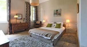 ma chambre a montpellier la merci chambres d hôtes formerly ma chambre à montpellier 10