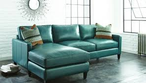 Teal Living Room Set by Sofas Ideas Living Room Russcarnahan Com