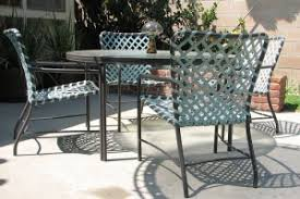restrapping patio furniture miami florida 17 images our work