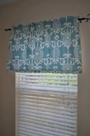 Waverly Curtains And Valances by Waverly Valances Sale Foter