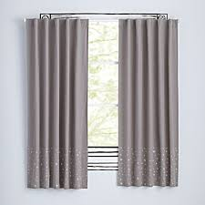 Plum And Bow Curtains Uk by Kids Curtains Bedroom U0026 Nursery The Land Of Nod