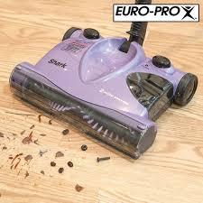 gym equipment shark vx2 cordless sweeper
