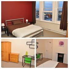 j 2 spacious room in the of acton town bid discount move