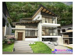 100 Trilevel House TRILEVEL HOUSE THE RESIDENCES AT NORTHRIDGE MONTERRAZAS DE CEBU