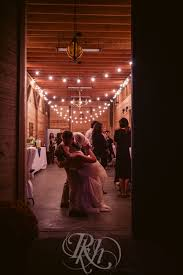 Wedding: Abby & Sean | The Barn At Crocker's Creek - Minnesota ... Scary Dairy Barn 2 By Puresoulphotography On Deviantart Art Prints Lovely Wall For Your Farmhouse Decor 14 Stunning Photographs That Might Inspire A Weekend Drive In Mayowood Stone Fall Wedding Minnesota Photographer Memory Montage Otography Blog Sarah Dan Wolcott Oregon Rustic Decor Red Photography Doors Photo 5x7 Signed Print The Briars Wedding Franklin Tn Phil Savage Charming Wisconsin Farmhouse Sugarland Upcoming Orchid Minisessions Atlanta Child