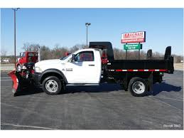 Used Cars Pittsburgh | 2019 2020 Best Car Release Date Dad Loses Classic Car After State Mistake 2 Door Tahoe For Sale Craigslist New Upcoming Cars 2019 20 Yo 1980 Toyota Pick Up Used Harley Davidson Motorcycles For Sale On Youtube Jeeps Home Facebook Toyota Tacoma Trucks In Tucson Az 85716 Autotrader Www Com Update 1920 By Josephbuchman San Luis Obispo Slo Quite Popular Anybody Here Dont Know How To Drive A Stick Page 3 Goliath Auto Sales Car Dealer 1950 Chevy Truck