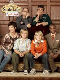 Watch Suite Life On Deck Season 3 by The Suite Life Of Zack U0026 Cody Tv Show News Videos Full Episodes