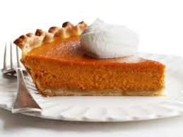 Pumpkin Puree Vs Pumpkin Pie Filling by Pumpkin Pie Recipe Food Network Kitchen Food Network