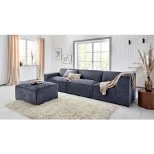 andas sofa eckelement designed by tarmeko