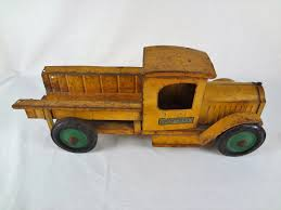 Toy Trucks EBay - Satukis.info Bangshiftcom Deuce And A Half Ford F450 Platinum Trucks And Diesel 1988 Jeep Comanche Race Truck On Ebay Mopar Blog Beautiful Old Trucks Ebay Collection Classic Cars Ideas Boiqinfo Commercial Auction Steve Mcqueens 1941 Chevy Pickup Is Up For Sale Motors Intertional Harvester Metro Make Great Camper Catering Truck 1948 Ivor Va Ewillys Rare 1987 Toyota 4x4 Xtra Cab Up Aoevolution Business Rhpinterestcom Innovative Motorhome Frhfakrubcom Quad Axle Dump Elegant 1951 Chevrolet Other Pickups New