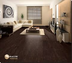 kraus flooring in beaver utah flooring furniture 4 less