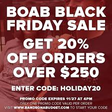 20% Off - Bands On A Budget Coupons, Promo & Discount Codes ... Magicpin Predict And Win For Budget Day Desidime Budget Car Discount Code Rabattkod Hemma Hos Mig 30 Off Golf Coupons Promo Codes Wethriftcom Coupon Codes Outsourcing Coent Business Budgeting Tips Truck Rental 25 Off Coupon 2018 Panda Express Usps Farmland Bacon Styling On A How To Save Money Clothes Shopping Online Create Code In Amazon Seller Central The Bootstrap Now September Imvu Creator Freebies Koshercorks Kosher Wine At Discounted Prices An Extra 12