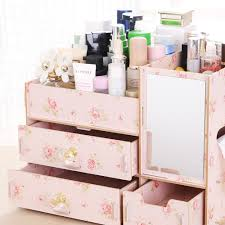 Desk Drawer Organizer Diy by Storage Box Picture More Detailed Picture About Home Furnishing