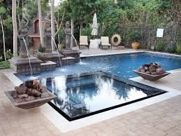 Best 25+ Asian Pool And Spa Ideas On Pinterest | Bamboo Privacy ... Backyard Spa Designs Swim Best 25 Asian Pool And Spa Ideas On Pinterest Bamboo Privacy Zen Small Ideas Back Yard With Cfbde Surripuinet Pool Integrity Builders Poolsspas Murrieta Day Hair Studio 117 Best Poolspa Images Pavers Keys Reviews Home Outdoor Decoration Swimming Photo Gallery Jacksonville Middleburg Free Images Villa Swim Swimming Backyard Property Phoenix Landscaping Design Remodeling