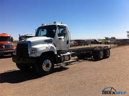 2014 Freightliner 114SD For Sale In Amarillo, TX By Dealer 2011 Volvo Vnl64t780 For Sale In Amarillo Tx By Dealer Vnl64t780 In For Sale Used Trucks On Buyllsearch Mack Dump By Owner Texas Truck Insurance San Craigslist Cars And Beautiful Trailers 1978 Gmc Gt Sqaurebodies Pinterest Gm Trucks And Pinnacle Chu613 2016 Chevrolet 3500 Pickup Auction Or Lease Tx At Carmax 1fujbbck57lx08186 2007 White Freightliner Cvention On 1gtn1tea8dz260380 2013 Sierra C15 5tfdz5bn8hx016379 2017 Toyota Tacoma Dou