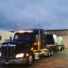 TMC Transportation - Home | Facebook Tis The Season To Celebrate Tmc Transportation Exhibition Directory Industry Ference Guide Mack Trucks News Announcements From Nexttruck Blog Industry Swift Battles Driver Disgagement Improve Trucker Large Managed Providers Leverage Network Effects Monogram Trucking Sprint Car Model Kit 1 24 Ebay Company Driving Jobs Vs Lease Purchase Programs At Entry Level Mi Tmcs 2015 Annual Meeting Transportation How Much Can Truck Drivers Make Tmc Peterbilt Wwwtopsimagescom Smart Phone