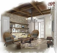 Country Style Living Room Pictures by Country Style House Design Pictures Of 2015