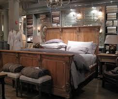 home decoration bedroom furniture line decor vogue u