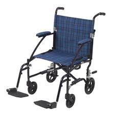 Bariatric Transport Chair 24 Seat by Drive Medical Bariatric Heavy Duty Transport Wheelchair With Swing