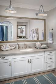 Beach Themed Bathroom Ideas Pinterest Inspirational Beach Theme ... Bathroom Theme Colors Creative Decoration Beach Decor Ideas Small Design Themed Inspired With Vintage Wall And Nice Lewisville Love Reveal Rooms Deco Decorations Storage Guys Images Drop Themes 25 Best Nautical And Designs For 2019 Cottage Bathroom Home Remodel Pinterest Beach Diy Wall Decor 1791422887 Musicments Navy Grey Coastal Tropical Themed Decorating Ideas Theme Office Lisaasmithcom