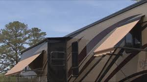 RV 101® – How To Keep Your RV Awnings In Tip Top Shape – RV 101 ... Dometic Sunchaser Patio Awnings Rv Awning Comparison Youtube Ae Weatherpro Irv2 Forums Esterel Supermatic Folding Caravan With Awning Retractable Rvpatio 10x8 Feet Aleko Bag Rpod Owners Forum Page 1 Premium Stress Test Dometic Motor Replacement Chrissmith Camper Used Bromame Power