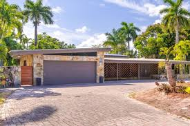 100 Modern Miami Homes Mid Century Florida Budapestsightseeingorg