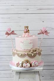 geburtstag nancycake zuckerkunst in höchster qualität