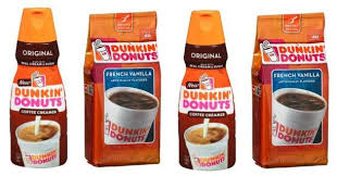 Dunkin Donuts Pumpkin Spice 2017 by Printable Coupons And Deals U2013 Dunkin Donuts Coffee Printable Coupon