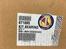 Detroit Diesel Series 60 Lower Bearing Kit Pai P/n 671695 Ref ... Gleeman Truck Parts Trucks Wrecking Intertional Dt466 Main Bearing Kit Pai Pn 470025 Ebay Detroit Diesel Series 60 Lower 671695 Ref Wwwfitzgerdtrkpartscommediacatalogproduct 7x6 Inch Cree Drl Replace H6054 H6014 Led Headlights Highlow Beam Archives One Modern Couple Sinotruk Cdw Wangpai Dump C15 Acert Water Pump 381809 Caterpillar 2243238 3362213 Discovering Northern Thailands Tranquil Hippie Town Go See Heavy Duty Its About Total Cost Of Ownership Canada
