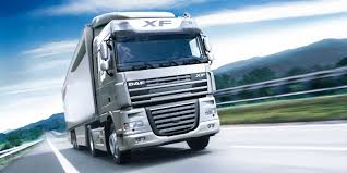 100 Truck Transport Companies The Facts On Essential Details For