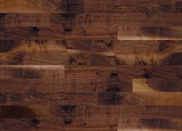 Texture Material Wood Rhcom Pics Dark Hard Flooring For Ue Hardwood