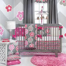 uniquey boy bedding sets crib setsunique for girlsbaby