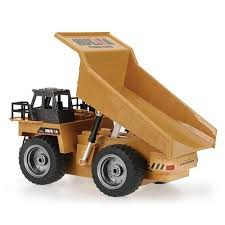 China Rc Trucks Sale Wholesale 🇨🇳 - Alibaba