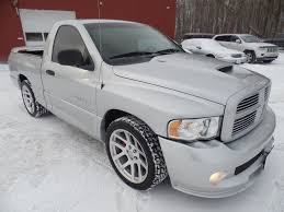 2004 Dodge Ram SRT-10 6-speed Stick Shift Truck Regular Cab Short ... 2004 Dodge Ram Srt10 Hits Ebay Burnouts Included 2005 Ultimate Rides Hooniverse Asks Whats The Best Pickup Special Edition From World Record 7 Second Truck Youtube Killer Modified 2006 Viper New Srt Trucking Mini Japan Used Srt 10 Rwd For Sale 41330 Poll November 2012 Of The Month Forum 184 Ram 3rd Gen Flickr Faest Trucks To Grace Worlds Roads Free Images Car Wheel Grille Bumper Texas Pickup Truck Land April 2013 Month Nominations