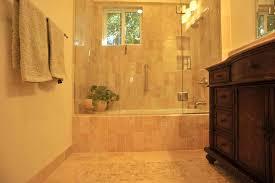 Small Rustic Bathroom Vanity Ideas by Tags Rustic Bathroom Designs On A Budget Rustic Bathroom Ideas