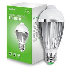 21 best sensor led bulb images on light bulb