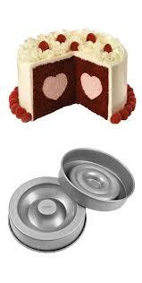 Delta Lakeview Faucet 19963 by 41 Best Baking Pans Images On Pinterest Baking Pans Cake Pans