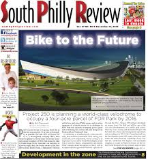 South Philly Review 12-11-2014 By South Philly Review - Issuu Motocross Truck Thomas Brown Yamahas Newest Rider Puts In Down Brothers Rinaldi Oblenis Ohara Greig And Cooper Are Tankart Vol 2 Wwii Allied Armor Amazoncouk Michael Hotel Spa Nilza San Bernardino Paraguay Bookingcom Jeremiahs Vanishing New York Jade Mountain Moving 2016 Geronline Honda Dream Cup 2017 Medan Sibolga Nauli Rent Car Peterson Shorts Bowers Mcdonald Miller Win Rajanya Diesel Deals From 51 Kraak Porcelain A Moment The History Of Trade Amazonco