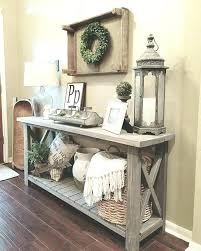 Decorating Dining Table Farmhouse Decor Ideas Gallery Of Best Room Images On Stunning