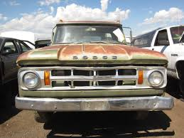 Junkyard Find: 1968 Dodge D-100 Adventurer Pickup - The Truth ... Help Cant Find Front License Plate Mount For 08 Laramie Bumper Dodge A100 Pickup 1966 Car Pinterest Ram Van Classic Junkyard Find 1968 D100 Adventurer Pickup The Truth Wikipedia Beautiful W200 Vitamin C Diesel Power Magazine Harry Browns Chrysler Jeep Used Cars Faribault Mn Pick Up 1972 Short Bed Fleetside Wagon Page 68 D200 Quad Cab Nsra Street Rod Nationals 2015 Youtube 2008 2500 Victory Motors Of Colorado 2017 1500 Reviews And Rating Motor Trend