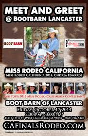 5-Meet And Greet – Bootbanr | RAM PRCA California Circuit Finals Rodeo Mens Accsories Boot Barn Looking For Festival Attire Youve Come To The Right Place Only Cowboy Boots Botas Vaqueras Vaquero Lady Horseman Receives Justin Standard Of West Award 56 Best Red White And Blue Images On Pinterest Cowboys Flags 334 Shoes Cowgirl Boots 469638439jpg Dr Martens Ironbridge Safety Toe Kiddie Korral Barn Official Bootbarn Instagram 84 Country Chic 101 Chic Zero