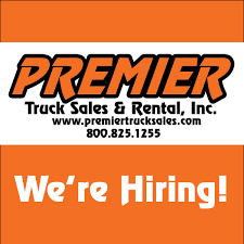 Premier Truck Sales (@Premier_Truck) | Twitter Premium Truck Center Llc 2018 New Western Star 5700xe At Premier Group Serving Usa 2011 Autocar Acx64 Garbage Sanitation For Sale Auction Or Freightliner Cascadia Sleeper New 2017 4900sf Customer Supplied Engine Youtube 4700sb Mixer Truck For In Dallas Tx 2014 Used Kenworth T880 Roll Off Lease Sales My Lifted Trucks Ideas Premier_truck Twitter Of Missaugapunjabi Walk Around