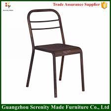 Papasan Chair Cushion Cover Pier One by Funiture Amazing Papasan Chair Brown Papasan Chair At Target
