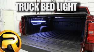 100 Truck Bed Cargo Management Diy Truck Bed Cargo Management Tradingboardinfo