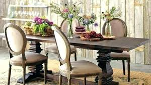 World Market Outdoor Furniture Chairs Fascinating Inspiring Dining Room Of Lovely